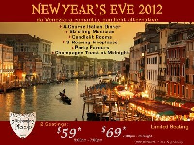 Piccolo NYE flyer 2011_12  for blast 2