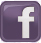 piccolo_facebook
