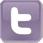 piccolo_twitter