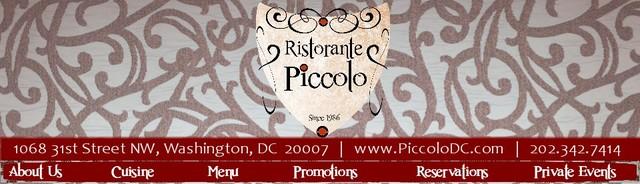 Piccolo Header 2011 2